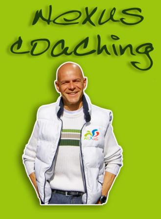 Coaching Ausbildung zum Business NLP Coach Olching